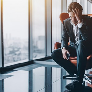 5 Ways to Reduce Your Entrepreneurial Risk This 2019