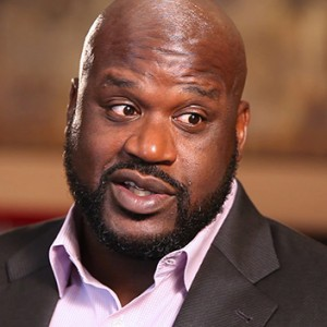 NBA Superstar Shaquille O'Neal Explains How Spending 1 Million In A Day Changed His Life Forever