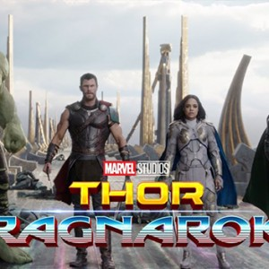 "The Verdict On ""Thor: Ragnarok"": Is It Worth Your Time And Money??"