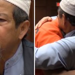 This Criminal Killed This Man's Son. What The Father Did Next Will Reduce You To Tears…