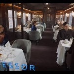 The Verdict On Murder On The Orient Express: Is It Worth Your Time And Money??