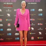 ARIA Awards 2017: Check Out All The Glitz And Glamour On The Red Carpet