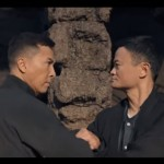 Billionaire Alibaba Founder Jack Ma To Take On Jet Li And Donnie Yen In A New Martial Arts Film