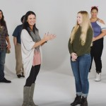 These People Tried To Guess Who's A Virgin from a Group of Strangers. Moments Later… OMG