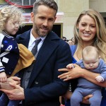 Here's the Big Reason Why Blake Lively And Ryan Reynolds Are Serious Couple Goals