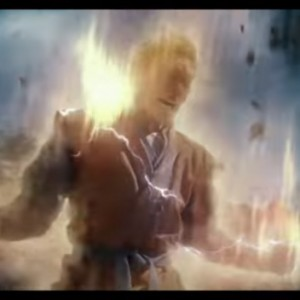 This Dragon Ball Z Fan Film Is Hands Down One Of The Best Live-Action Adaptation Ever Made