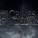 "Here's An Awesome First Look At ""Fantastic Beasts: The Crimes Of Grindelwald"""