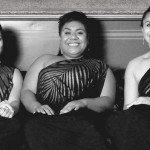 It's Official: A Tongan Mezzo Soprano Singer Is About To Take Sydney By Storm!