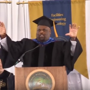 This Amazing Speech About Third Grade Dropouts Is Guaranteed To Change Your Life