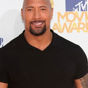 Here's The Inspiring Story of How The Rock Went From Jobless To Hollywood Superstar