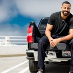 "One On One With ""Queen Sugar"" Star Timon Kyle Durrett"
