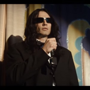 "The Verdict On ""The Disaster Artist"": Is It Worth Your Time And Money??"