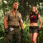 "The Verdict On ""Jumanji: Welcome to the Jungle"": Is It Worth Your Time And Money??"