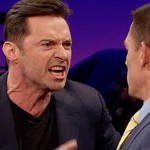 Hugh Jackman And John Cena Just Went Head-To-Head In A War Of Words. Moments Later… OMG