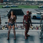 The Verdict On Justice League: Is It Worth Your Time And Money??