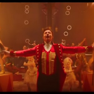"""The Verdict On """"The Greatest Showman"""": Is It Worth Your Time And Money??"""