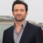 Hugh Jackman Just Revealed His Biggest Skin Cancer Regret