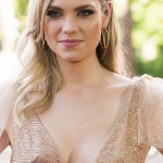 AACTA Awards 2017: Check Out All The Glitz And Glamour On The Red Carpet