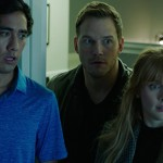 Vine Star Zach King Just Joined Chris Pratt And Bryce Dallas Howard In The New Jurassic World Teaser