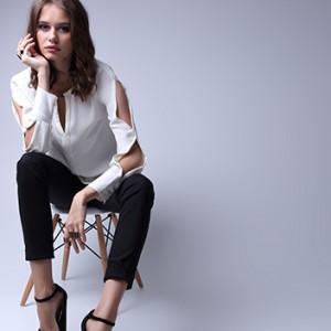 3 Basic Steps To Becoming A Bona Fide Fashion Designer