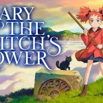 The Verdict On Mary And The Witch's Flower: Is It Worth Your Time And Money??