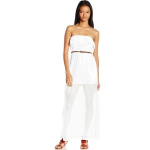 Fab Fashion Find Of The Day: Derek Heart Juniors' Maxi Dress