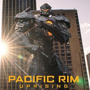 The 2nd Trailer For Pacific Rim Uprising Has Just Dropped And It Looks Like A Mix Between Transformers And Power Rangers