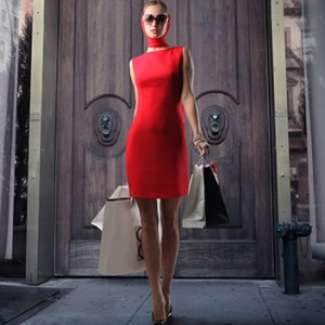 Welcome To iFashionInsider.com: A Website That Showcases The BEST Outfits, Accessories And Shoes For Women