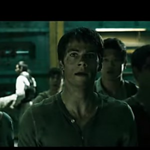 Must See Movie Of The Week – Maze Runner: The Death Cure