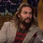 Jason Momoa Was So Convincing At Playing Khal Drogo That People Didn't Think He Could Speak English