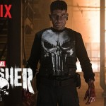 "The Verdict On ""The Punisher"": Is It Worth Your Time And Money??"
