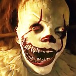 "Here Are The ""It"" Movie Scenes You Never Actually Got To See At The Movies"