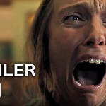 "Critics Are Calling Hereditary ""The Scariest Horror Film Of 2018″ And You're About To See Why"