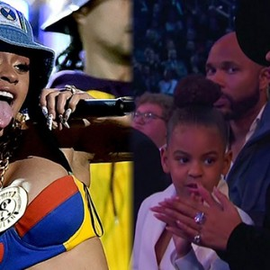 10 Of The Most EPIC Moments From The 2018 Grammy Awards