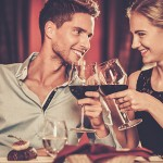 Top Three Things You Can Do to Make A Date Extra Special