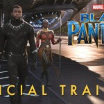 Must-See Movie Of The Week: Black Panther