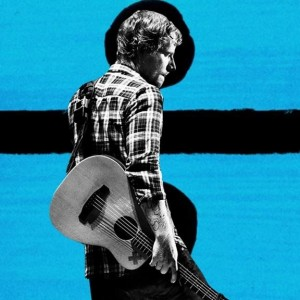 Featured Event Of The Day: Ed Sheeran Live In Sydney