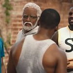 "Kyrie Irving's ""Uncle Drew"" Has Been Transformed From A Viral Pepsi Ad Into A Feature Length Film"