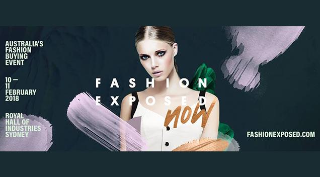 fashionexposed2