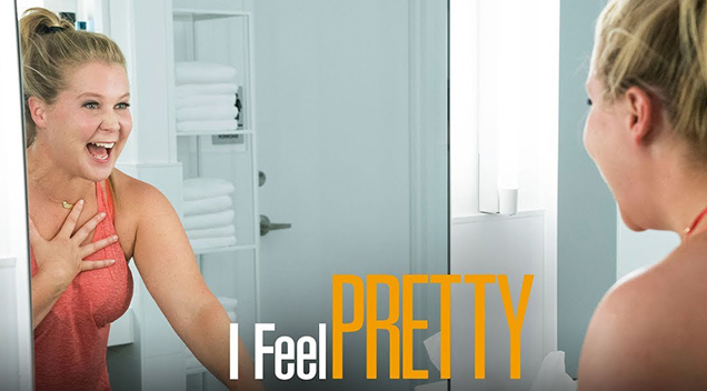 ifeelpretty