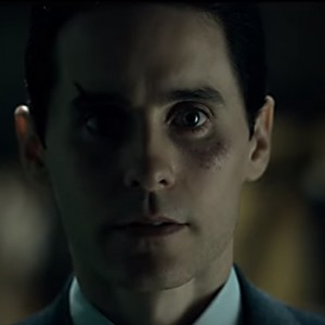 Jared Leto Joins The Brutal World Of The Yakuza In Netflix's The Outsider