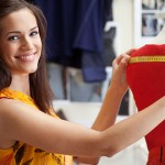 How To Make Fashion A Thriving Career
