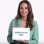 """Tomb Raider"" Star Alicia Vikander Teaches Swedish Slang In This 'Vanity Fair' Video"