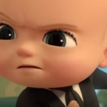 The Boss Baby Is Back In Business In This New Trailer For Netflix Series