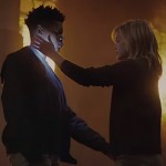 Marvel Just Dropped The New Cloak & Dagger Trailer And… OMG