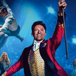 "The Verdict On ""The Greatest Showman"" Blu-Ray: Is It Worth Your Time And Money??"