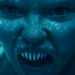 Mermaids Are Apparently Real And Freakishly Vicious In This Teaser For Siren