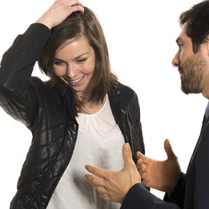 6 Under The Radar Influence Tactics To Persuade Anyone to Do ANYTHING