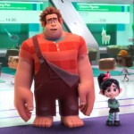 "The Trailer For Disney's Wreck-It Ralph 2 Has Just Dropped And It's Planning To ""Break The Internet"""