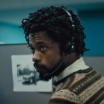 "The Latest Trailer For ""Sorry To Bother You"" Has Just Dropped And It's Hilarious"